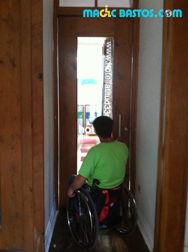 chili-valparaiso-hotel-fauteuilroulant