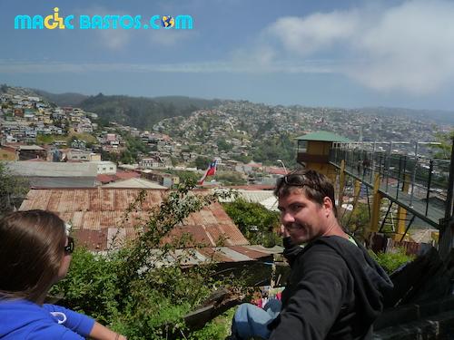 fauteuilroulant-valparaiso-chili