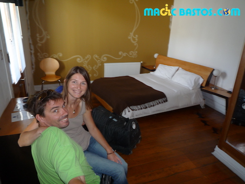 hotel-accessible-pmr-valparaiso-chili