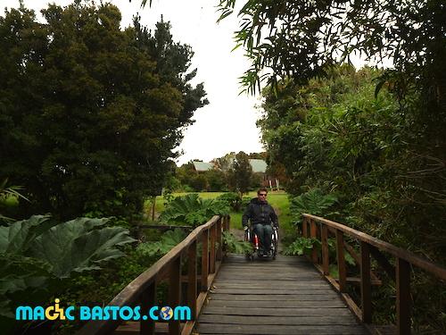 ile-chiloe-bastos-handicap-voyage