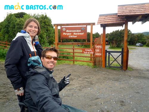 ile-chiloe-parc-chili-acces-fauteuil-roulant