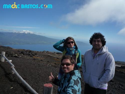 lac-llanquihue-chili-volcan-voyage