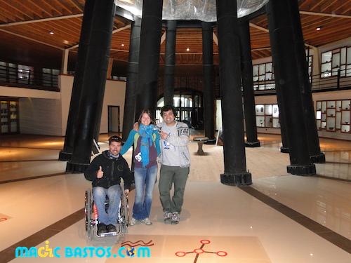 musee-parc-huilo-huilo-chili