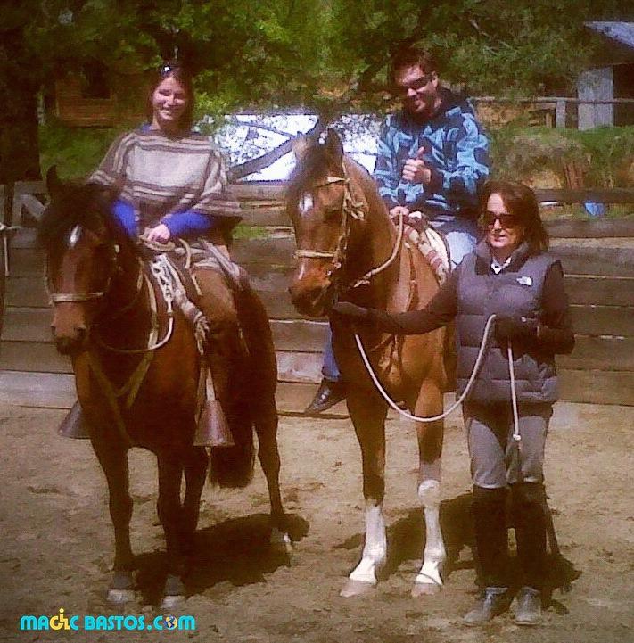 paraplegic-cheval-balade-chili
