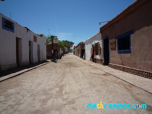 sanpedro-deacatama-village-chili