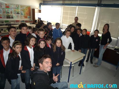 santiago-alliance-francaise-sensibilisation-handicap
