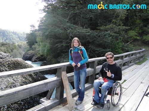 visite-parc-huilo-huilo-fauteuilroulant