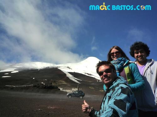 volcan-osorno-chili-voyage-handicap