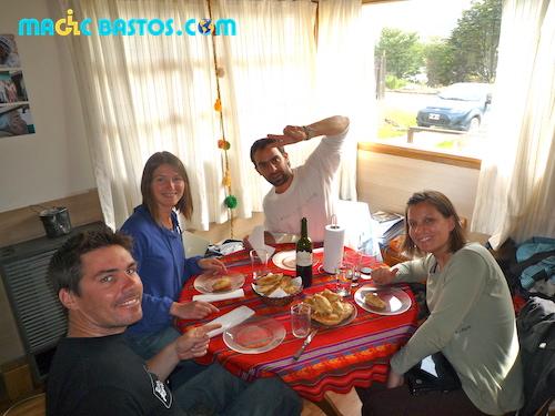 accueil-ushuaia-argentine-pancho-aymi-bastos