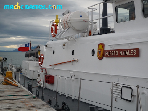 bateau-torresdelpaine-bastos-handicap