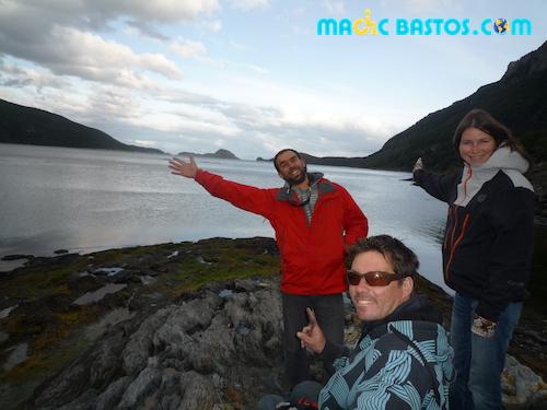 boutdumonde-ushuaia-bastos-trip