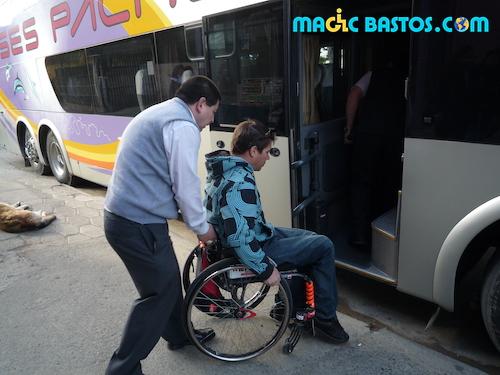 bus-chili-acces-pmr