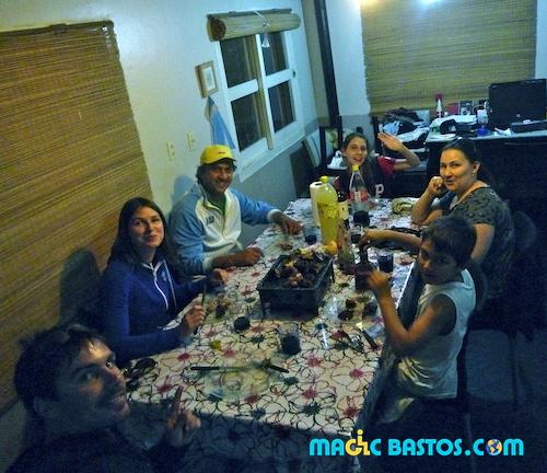 famille-louys-accueil-bastos-voyage-handicap-buenosaires