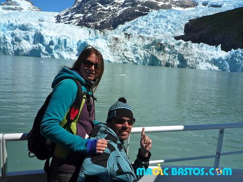 glacier-perito-moreno-handicap-visite