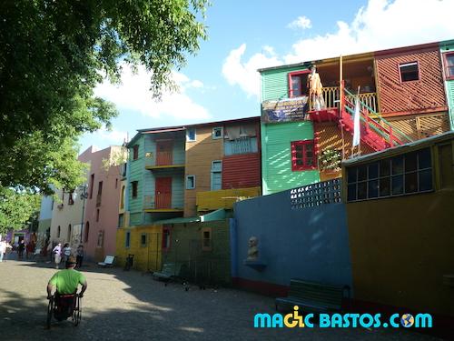 magicbastos-trip-argentine-buenosaires-handicap