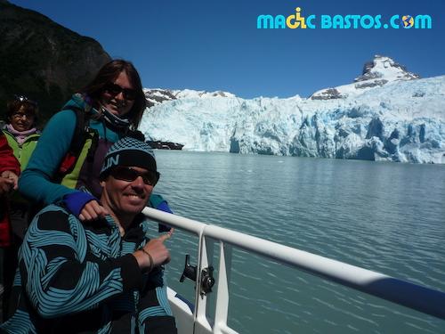 perito-moreno-glacier-croisière-handicap