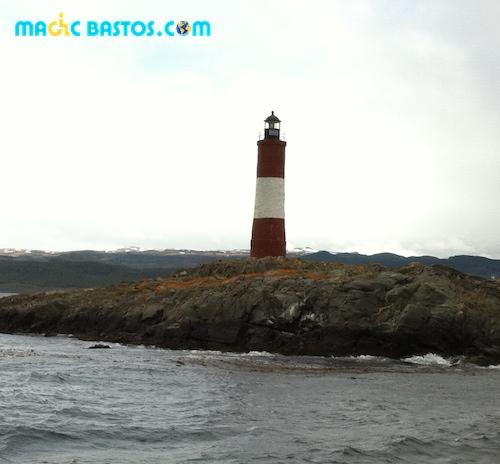 phare-des-Eclaireurs-ushuaia-bastos-trip