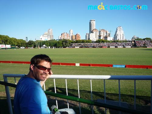polo-sport-buenosaires-bastos-argentine