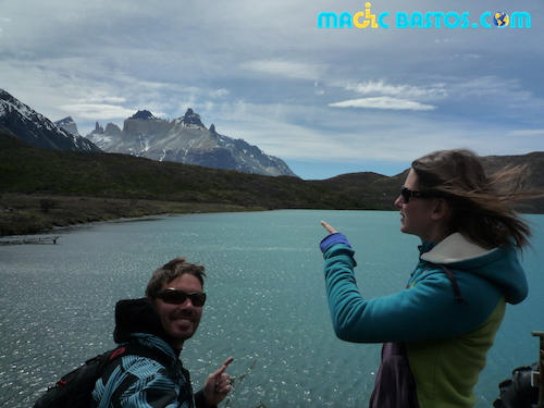 torresdelpaine-fauteuil-roulant-bastos