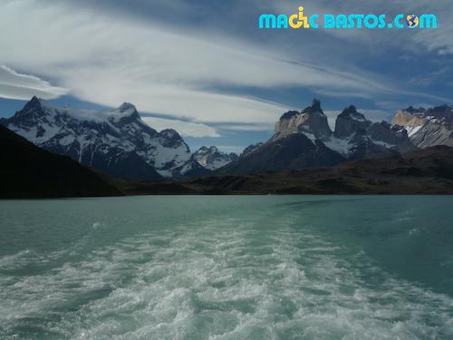torresdelpaine-patagonie-croisiere-handicap-voyage