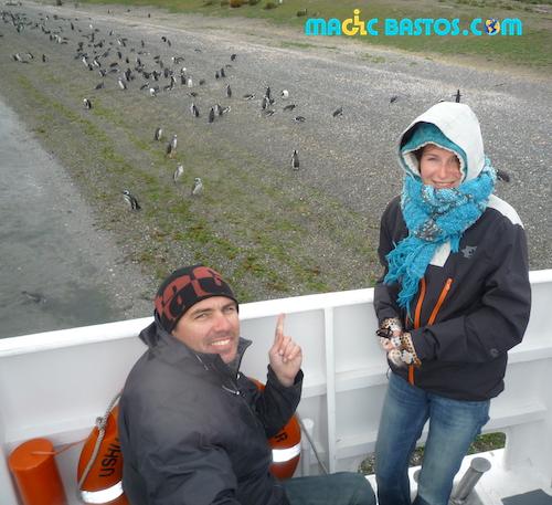 ushuaia-croisiere-pingoins-canal-beagle