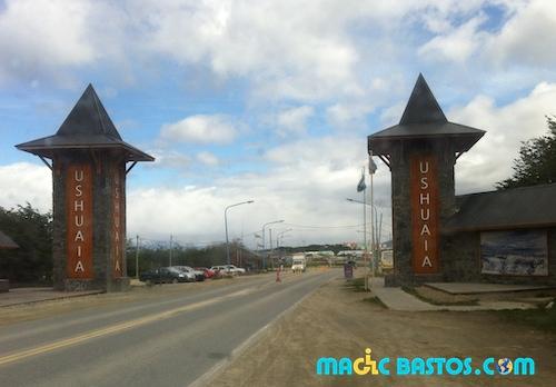 ushuaia-handicap-voyage-bastos