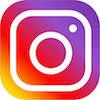 L'attribut alt de cette image est vide, son nom de fichier est instagram-magicbastos.jpg.