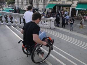 14-hp13-marches-venise-handicap