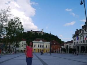 17-hp13-place-ljubljana