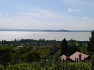 HP13-Hongrie-Balaton