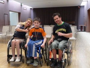 HP13-Hongrie-ecole-handicap