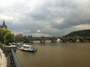 accessibilité Europe de l'Est - Horizons Partagés _pont_prague