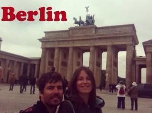 accessibilité Europe de l'Est - Horizons Partagés_berlin