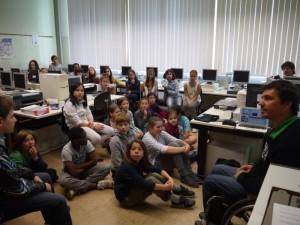 HP13-4_berlin_presentation