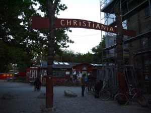 handicap, enfants, wakeboard Danemark - christiania