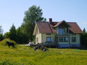 HP13-maison_cheval