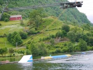 HP13-norvège-cablepark
