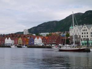 HP13-norvege-bergen_maison_bois