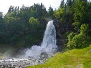 HP13-norvege-cascade2