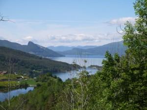 HP13-norvege-fjord2