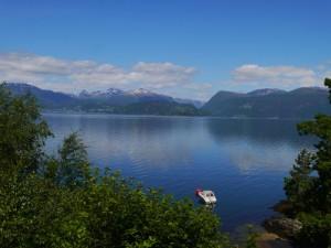 HP13-norvege-fjord_bateau