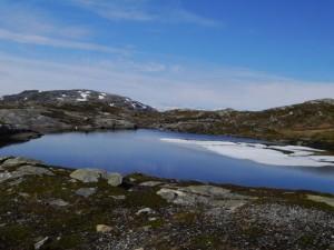 HP13-norvege-lac_montagne