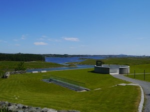 HP13-norvege-musee_viking