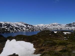 HP13-norvege-neige_lac