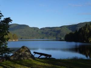 HP13-norvege-paysage_lac