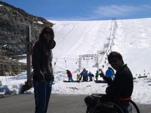 HP13-norvege-ski_ete