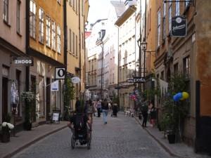 HP13-stockholm