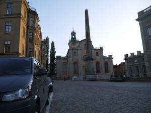 HP13-vw_stockholm