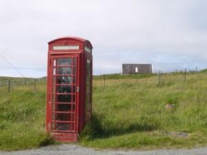HP13-ecosse-cabine_telephonique
