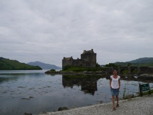 HP13-ecosse-chateau_ecosse